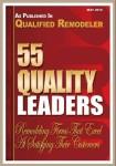 Quality 55