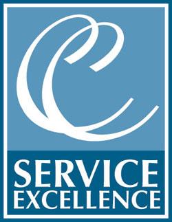 serviceexcellence