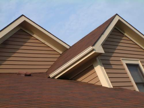 Twin cities siding professionals cedar siding - Best exterior paint for wood siding ...