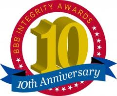 BBB_Integrity_Award_logo