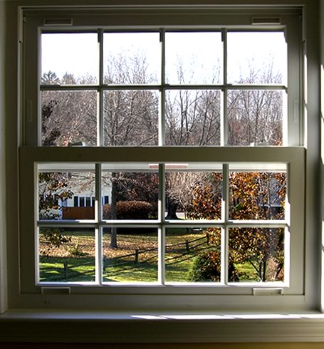 Twin cities siding professionals double hung for Best value replacement windows