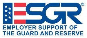 ESGR-Flag-logo