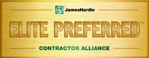 Elite Preferred Contractor Alliance Logo