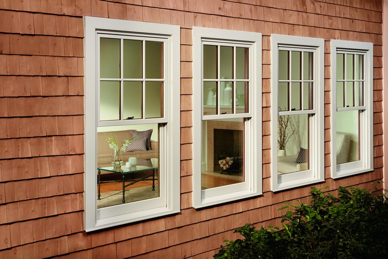Marvin Window Lines Replacement Windows Twin Cities