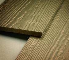 HardieZone Plank