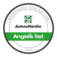 "Angie's List Contractor Badge"" width=""200""/></a>