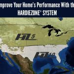 Improve Your Home's Performance With the HardieZone® System