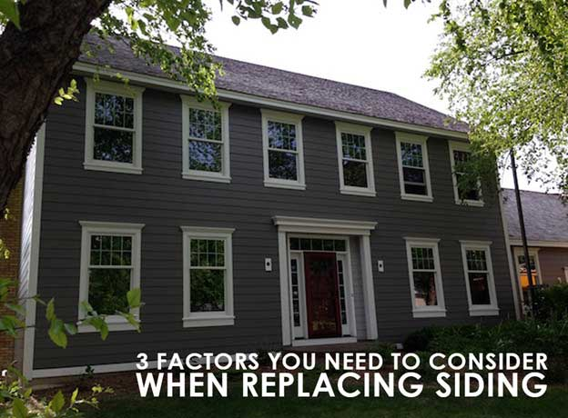 Install James Hardie Artisan Siding For An Outstanding Home