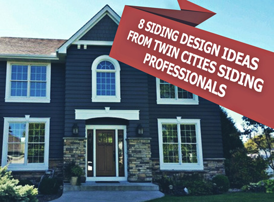 Everything You Need To Know About Our Hardiezone Siding
