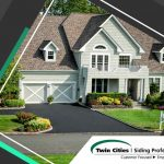 Common Siding Installation Mistakes to Avoid
