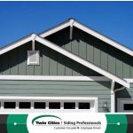 Pros and Cons Of Vertical And Horizontal Siding Placement