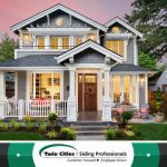 Debunking Popular Myths About Fiber Cement Siding