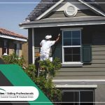 4 Tips to Prevent Delays With Your Siding Installation