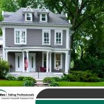 James Hardie® HardiePlank® Part II: Siding Maintenance Tips