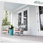 Painting or Siding Your Home: Weighing Your Options