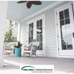 James Hardie® Artisan® Siding: Best for Your Home