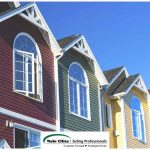 More, Better Siding Options for Homeowners