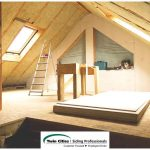 How to Cool Your Attic in the Summer