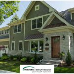 A Guide to Cleaning Your James Hardie® Fiber Cement Siding