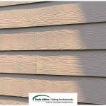 Fiber Cement vs. Vinyl Siding in Cold Weather