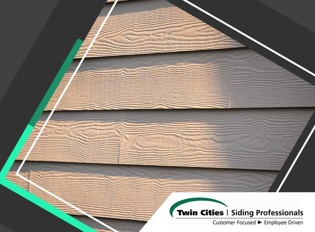 Siding 101 Part 1 Is It Time For A Replacement